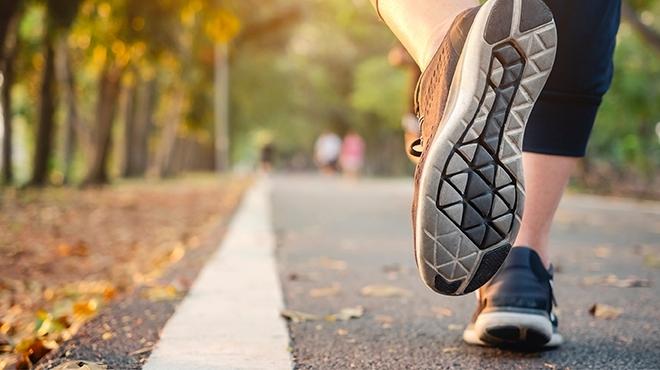Cuáles son las claves para mantener la motivación en el running
