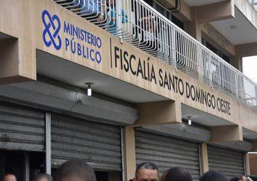 Fiscalía de SDO intensifica acciones contra fabricantes irregulares y comercializadores de bebidas alcohólicas