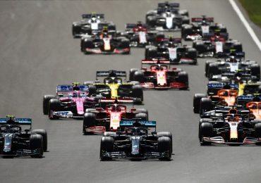 Miami se hace un hueco en Mundial de Fórmula 1 desde 2022