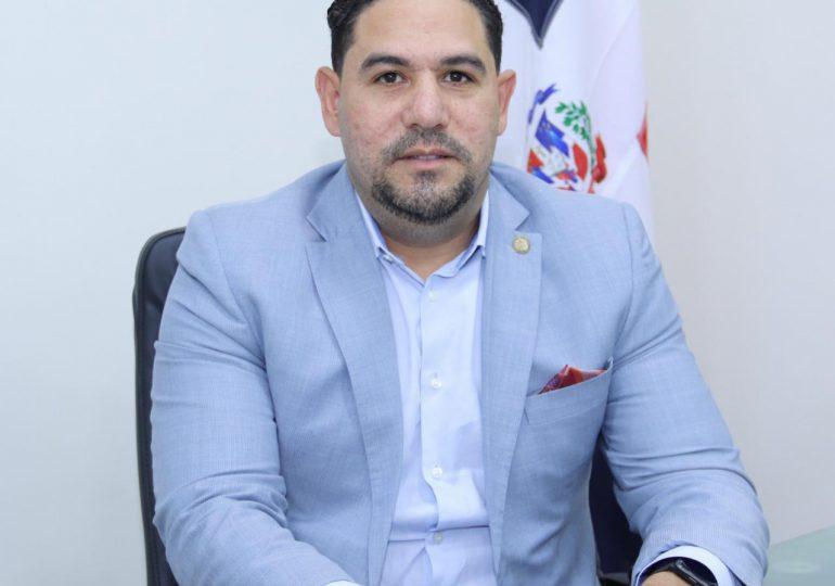Víctor Torres: Consejo del Poder Judicial pretende usurpar las funciones del CODIA