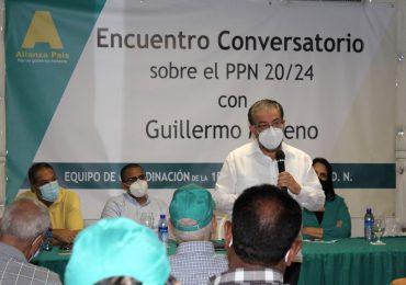 """Guillermo Moreno: """"Cuando un gobierno no tiene respuesta, nombra una comisión para ganar tiempo"""""""