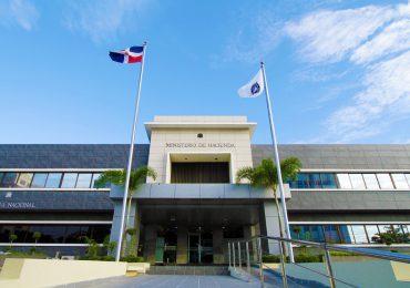 Hacienda afirma modificación a reglamento de los precios de transferencia y evasión fiscal