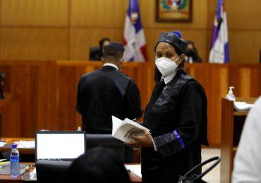 Caso Odebrecht | La Pepca incorporará nuevas pruebas en el juicio