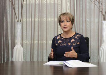 ADAFP exhorta a familiares de afiliados fallecidos iniciar trámites en AFP para recibir pensión