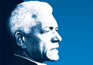 RD-UNESCO llama a cuarta convocatoria del Premio UNESCO/Juan Bosch