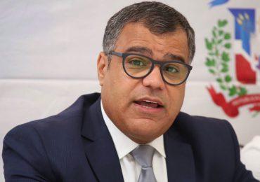 Tommy Galán advierte entrega fraccionada e incompleta de fondos a los partidos viola Ley de Presupuesto del Estado 2021