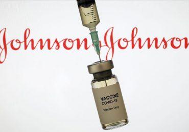 Vacuna anticovid de J&J seguirá suspendida en EEUU