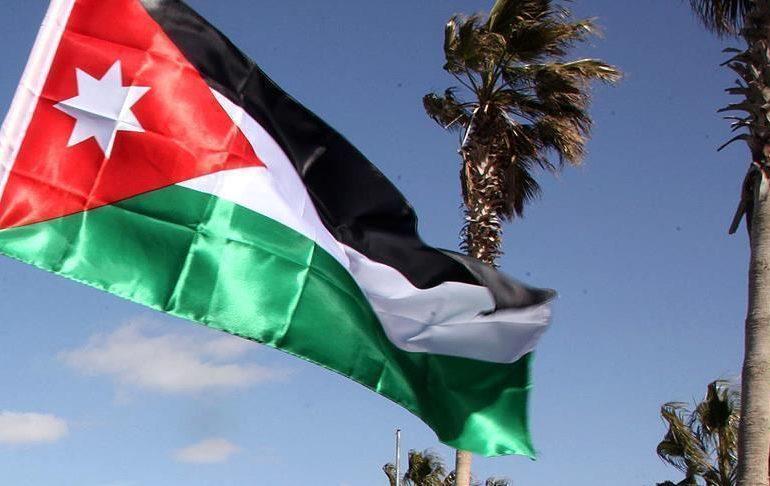 Jordania celebra un centenario enturbiado por ajustes de cuentas en la familia real