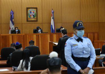 Caso Odebrecht | Tribunal rechaza delaciones premiadas enviadas desde Brasil