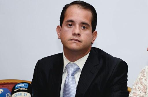 Detenido en Italia el secretario personal del expresidente panameño Martinelli