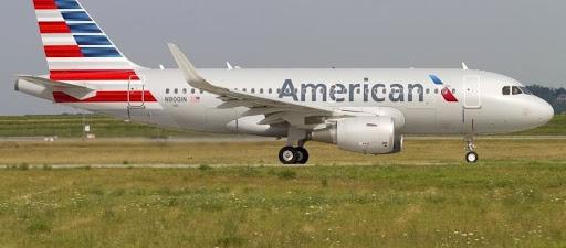 American Airlines ofrece más vuelos en verano