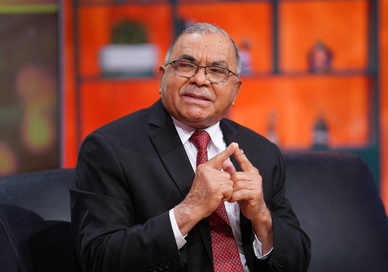 Indocafé busca que el país vuelva a ser autosuficiente en el consumo nacional