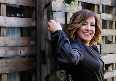 Milly Quezada elimina imagen de Instagram donde mostraba su nuevo look tras criticas
