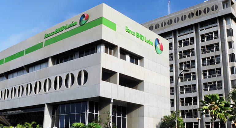 Fitch Ratings califica al Banco BHD León