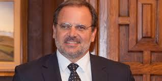 Director General de América Latina de Cancillería cubana, Eugenio Martínez, fija postura sobre situación en Colombia
