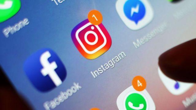 Instagram permite a sus usuarios escoger su pronombre