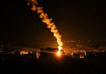 Dominicanos condenan ataques contra Israel