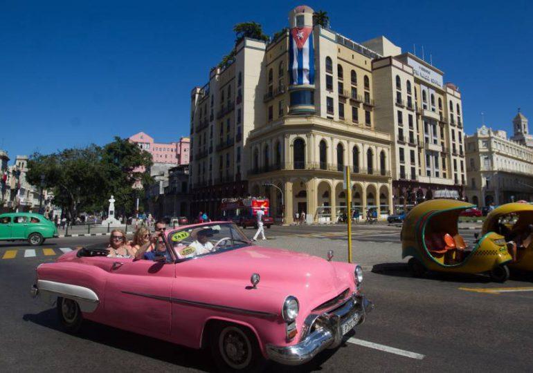 Cuba trabaja en la creación de su pasaporte sanitario
