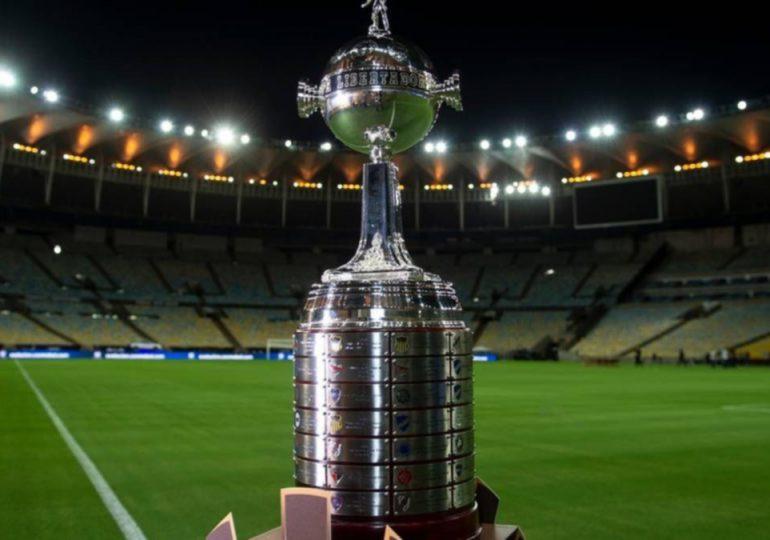 Argentina exceptúa de restricciones sanitarias a eventos deportivos internacionales