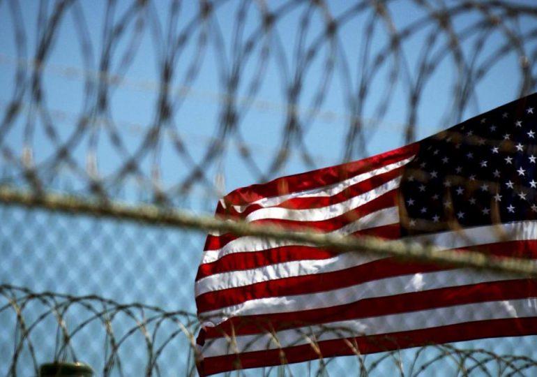 EEUU autoriza a liberar a tres presos de Guantánamo