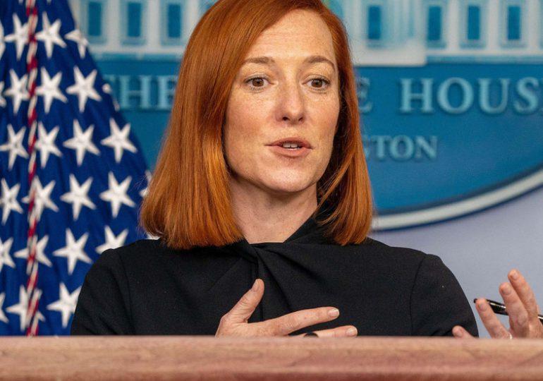 EEUU se suma a iniciativa internacional contra el extremismo en internet