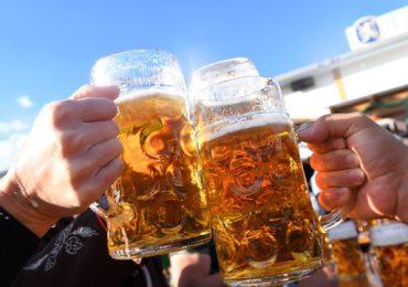 Suspenden la Fiesta de la Cerveza de Múnich por segundo año consecutivo a causa de la pandemia