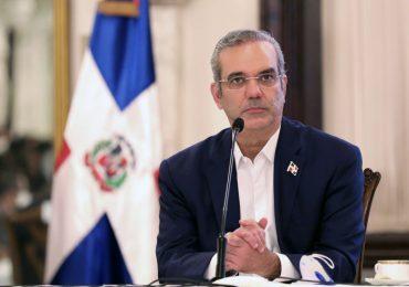 Presidente Abinader realizará homenaje a víctimas de la dictadura de Trujillo este sábado