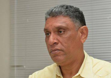 Ministro de Interior y Policía cambia fecha del Plan desarme de la población