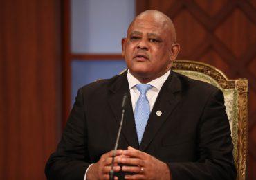 Presidente CONACOOP sugiere crear de fondo de RD$4 mil millones para cooperativas agrícolas
