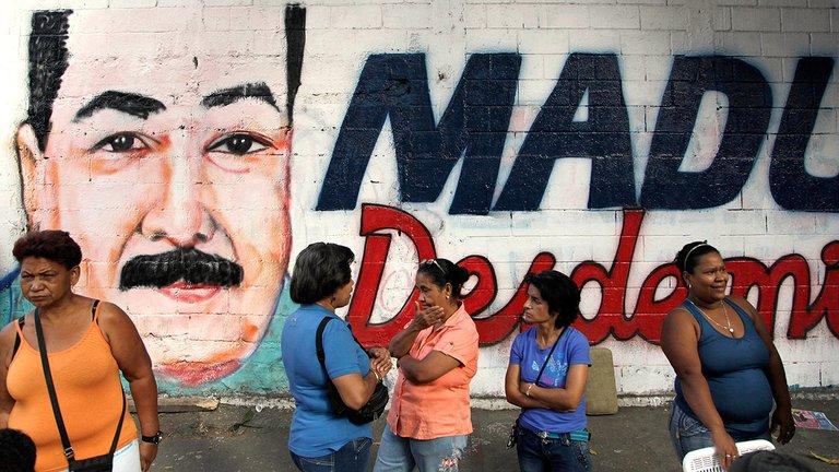 Régimen de Maduro anuncia aumento del 300% en salario mínimo, pero aseguran no alcanza ni para un kilo de carne