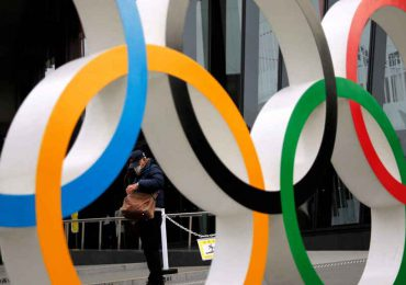 La OMS confía en los organizadores de los Juegos de Tokio