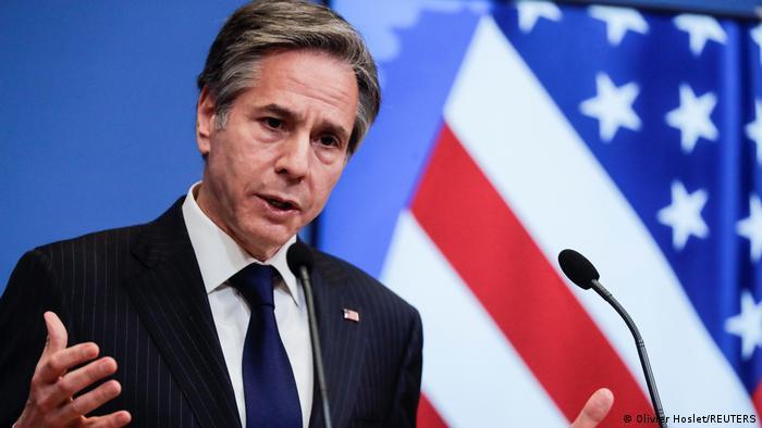 EEUU duda de que Irán esté listo para volver a acuerdo nuclear