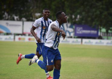 Liga Dominicana de Fútbol anuncia duelo de invictos en inicio de séptima jornada