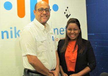 Programa radial celebra dos años promoviendo las acciones responsables de las empresas dominicanas