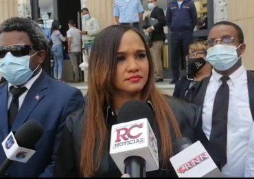 VIDEO | Asociación de abogados denuncian duplicidad de la CARD
