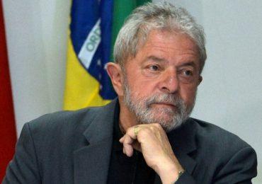 Lula vencería a Bolsonaro en presidenciales de 2022, dice encuesta