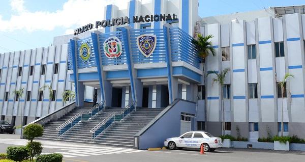 Cabo de la Policía Nacional  pierde la vida y un raso resulta herido en SDE