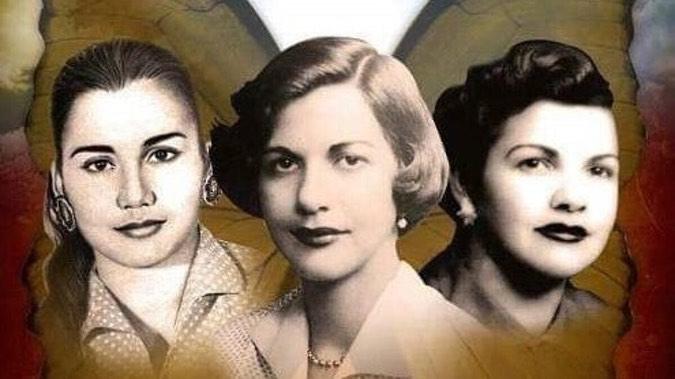 Disney lanzará serie inspirada en la vida de las hermanas Mirabal
