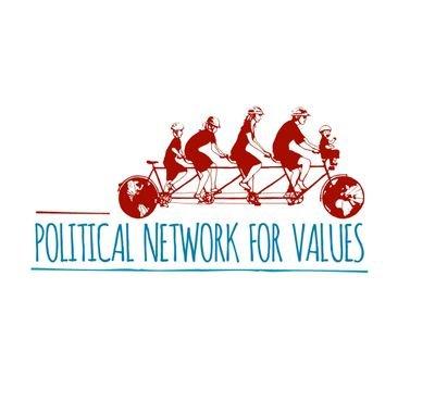 Political Network for Values anuncia aporte de su plataforma al informe temático del experto Víctor Madrigal-Borloz