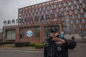 Embajada de EEUU suspende servicios consulares en Moscú tras sanciones rusas
