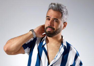 Daniel Santacruz se presenta en Chao Café Teatro este 20 de mayo