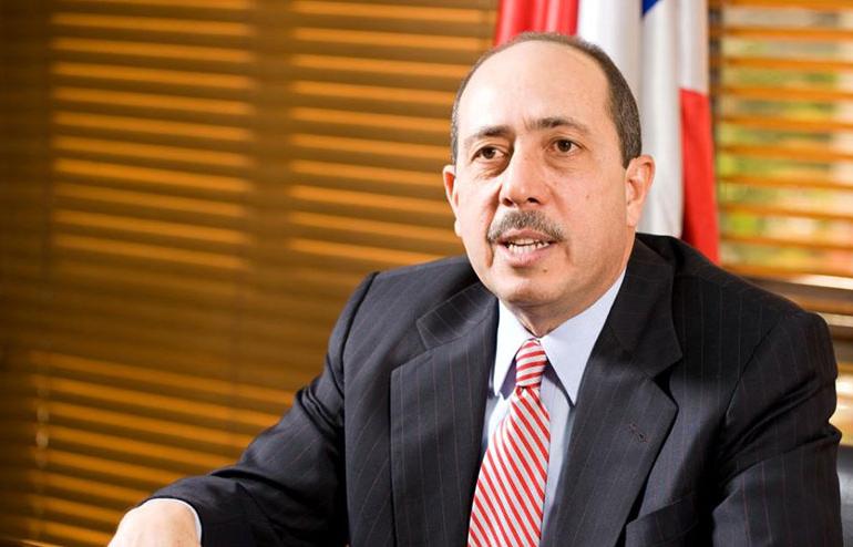 ADARS afirma mantiene interés de dialogar  con el CMD