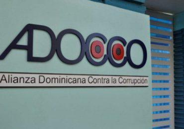 Adocco denuncia liquidación de la CDEEE es ilegal y cargada de irregularidades