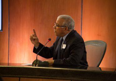 Odebrecht | Testigo dice Andrés Bautista votó en contra de acueducto