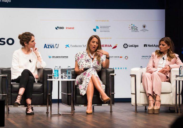 Empresarios turísticos analizan estrategias para el desarrollo económico y social sustentable en Iberoamérica