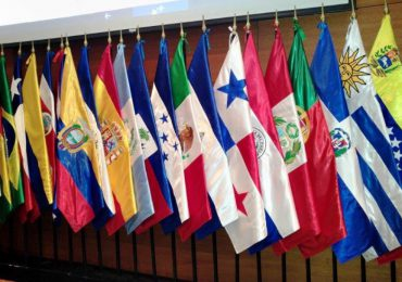 RD acoge la reunión de ministros de Hacienda y Economía de Iberoamérica