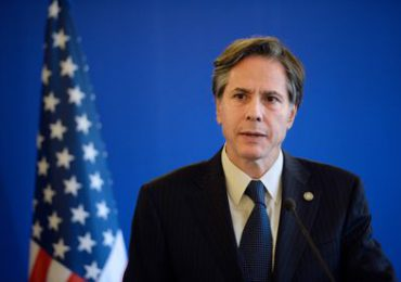 Secretario de Estado de EEUU visitará Costa Rica en su primer viaje a Latinoamérica