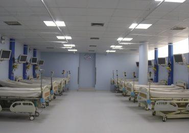 La pandemia y el centralismo frenan tratamientos a enfermos de cáncer en Perú