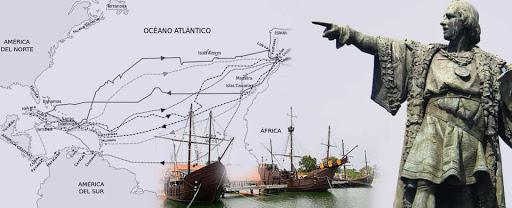 Se reactiva un estudio para esclarecer el origen de Cristóbal Colón