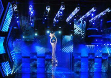 Revelan nuevos escenarios para la entrega de Premios Soberanos